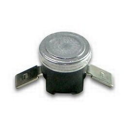 THERMOSTAT-FCP AND FSU SERIES P04-303